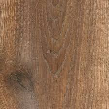 Laminate Flooring In Home Depot Home Legend Embossed Rustic Oak 9 Mm Thick X 9 1 2 In Wide X 80