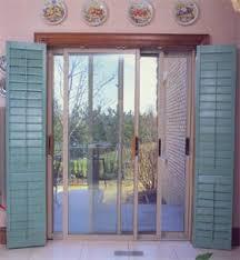 Aluminum Patio Door Aluminum Patio Doors How To A Aluminum Sliding Patio Door