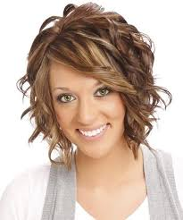 hair styles for pointy chins photo gallery of short hairstyles for pointy chins viewing 5 of