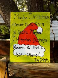 easy to recreate holidays pinterest grinch holidays and girls