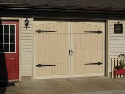 Design Your Garage Door Fiberglass Garage Doors