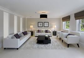 White And Black Sofa Set by Sofa Bedroom Sofa Set Brown Leather Sofa Dark Gray Living Room