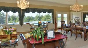California Bed And Breakfast Bay Hill Mansion Bed And Breakfast Bodega Bay Ca California