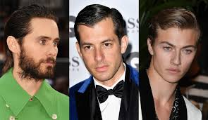 do it yourself hairstyles gatsby you tube mens haircuts the 10 best hairstyles for guys right now gq