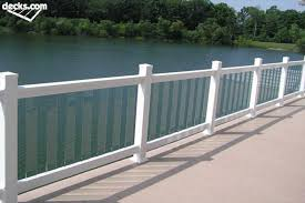 Metal Handrail Lowes Glass Deck Railing Systems Lowes Design And Ideas