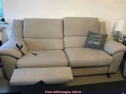 marca divani divani relax poltrone e sofa prezzi 2 divani in tessuto in vendita