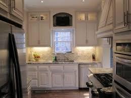 96 best tudor kitchen images on pinterest tudor kitchen