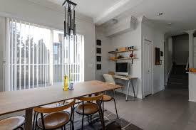 dining room to office 28 creative small home office ideas designing idea