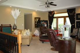 Inlaw Suite by Beautiful Home With A Mother In Law Suite Colson Agency Inc
