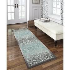 hallway runner rug rugs decoration