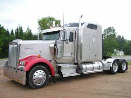 cheap kenworth for sale used 1997 kenworth w900l for sale 1797