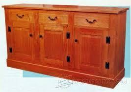 best 25 sideboard furniture ideas on pinterest oak logs
