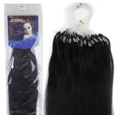 tressmatch hair extensions 51 best hair care hair extensions wigs images on pinterest