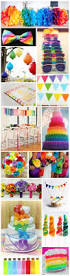 best 25 rainbows ideas on pinterest rainbow rainbow things and