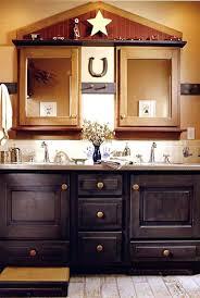cowboy bathroom ideas style bathroom sinks cowboy what i want to do with