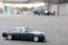 rolls royce supercar free images technology transport auto industry business