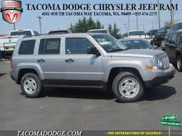 jeep patriot pics jeep patriot for sale tacoma dodge chrysler jeep ram