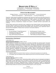 Government Resume Template Military Resume Template Military Experince 4 How Should I