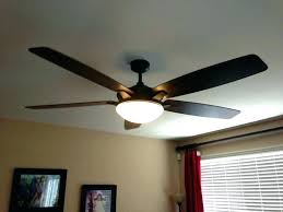 ceiling fan size in inches ceiling fans 70 inch ceiling fan with light elegant inch ceiling