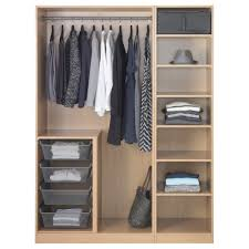 superb ikea closets pax ikea pax wardrobe 10 year guarantee read