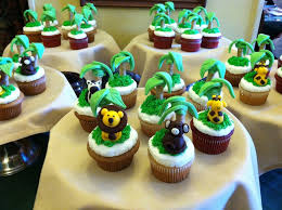 26 best cakes 2 images on pinterest baby shower cupcakes animal