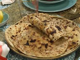 cuisine samira tv paratha farci indien samira tv les joyaux de sherazade