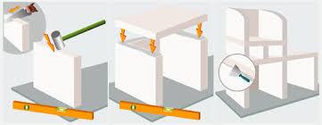 comment construire une cuisine exterieure comment faire une cuisine exterieure maison design sibfa com