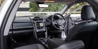 lexus is300h range toyota camry hybrid atara sl v honda accord sport hybrid v lexus