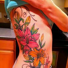 tattoos for tatoo and tatting