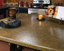 Cheap Kitchen Countertop Ideas by The 25 Best Cheap Kitchen Countertops Ideas On Pinterest Cheap
