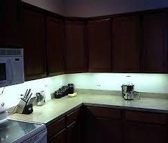 best cabinet kitchen led lighting kitchen cabinet professional lighting kit cool white led light