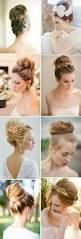 28 best eric u0027s wedding images on pinterest hairstyles make up