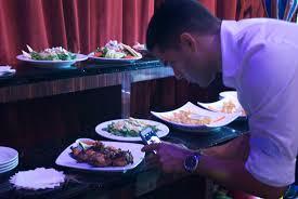 m c search results tasty chomps u0027 orlando food blog page 5