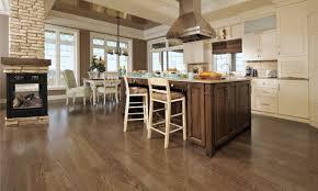 Costco Canada Laminate Flooring Floor Costco Bamboo Flooring Costco Flooring Installation
