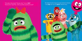opposites opposites book cala spinner official publisher