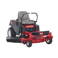 toro timecutter ss4225 42 in 22 hp zero turn riding mower with