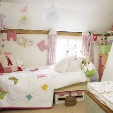 Kids Room Decor Themes And Color Schemes - Butterfly kids room