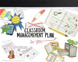 Kindergarten Classroom Floor Plan A Classroom Management Plan For You