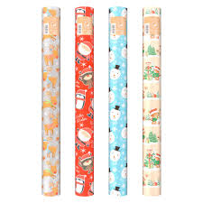 wholesale christmas wrapping paper wholesale christmas character wrapping paper discount wholesale