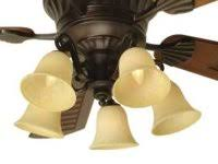 Light Bulbs For Ceiling Fans Ceiling Fans With Lights No Tax Free Shipping On Orders Over 49