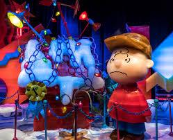 Disney Musical Christmas Tree Free Images Winter Cute Celebration Decoration Amusement Park