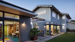 Luxury Home Builder Calgary by General Contractors Calgary Custom Home Builder Home Renovations