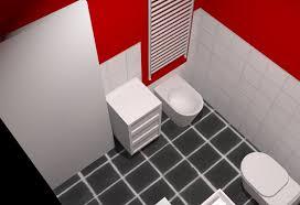 rubinetti bagno ikea punto bagno bari le migliori idee di design per la casa