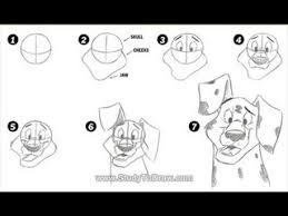 how to draw fashion sketches video dailymotion