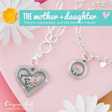 best day gifts from 50 best ideas about mothers day gifts from