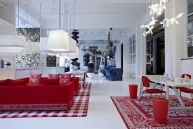 living room wall color ideas living room delightful colorful living room furniture in red