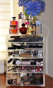 best organizer best makeup travel organizer home design ideas