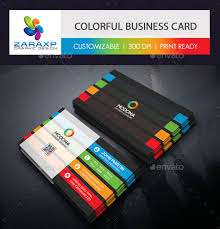 Graphic Designers Business Card How To Increase Your Income With Graphic Design Templates