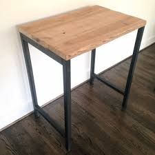 Office Furniture Stand Up Desk by The Best Standing Desk Converters For Tiny Desks And Compact