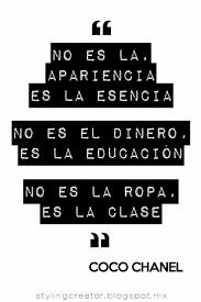 quotes en espanol para mi esposo más de 25 ideas increíbles sobre frases sobre la vida en pinterest